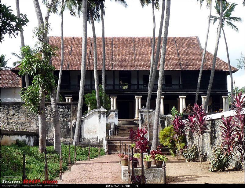 'Xing'ing around ! - Andaman & Nicobar and Tamilnadu.-038.jpg
