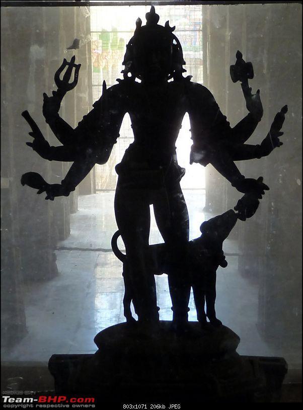 'Xing'ing around ! - Andaman & Nicobar and Tamilnadu.-017.jpg