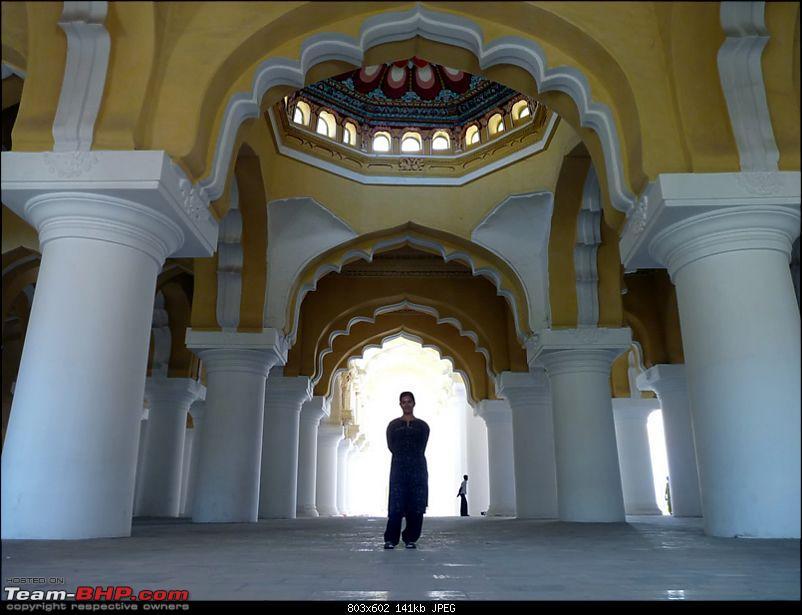 'Xing'ing around ! - Andaman & Nicobar and Tamilnadu.-041.jpg