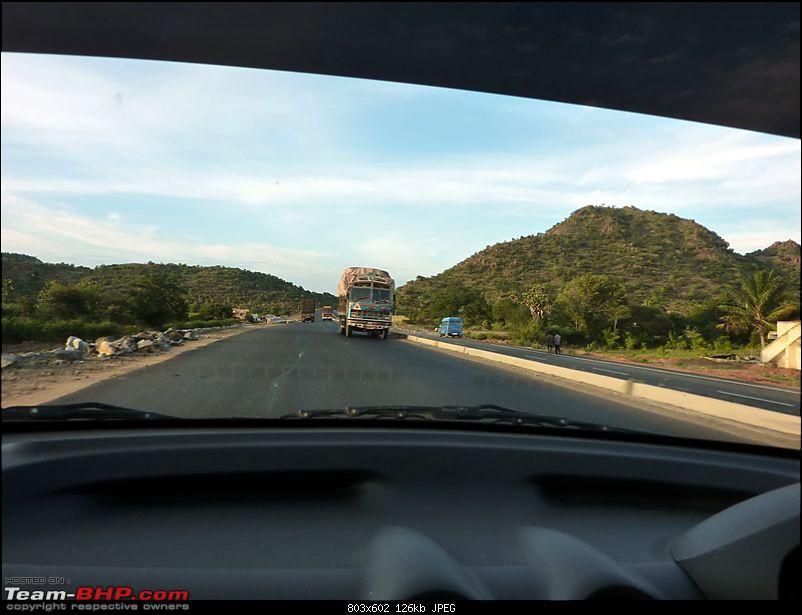'Xing'ing around ! - Andaman & Nicobar and Tamilnadu.-050.jpg