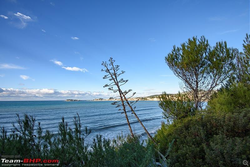 White Alps to the Blue Mediterranean in a Range Rover Sport-dsc_95451.jpg