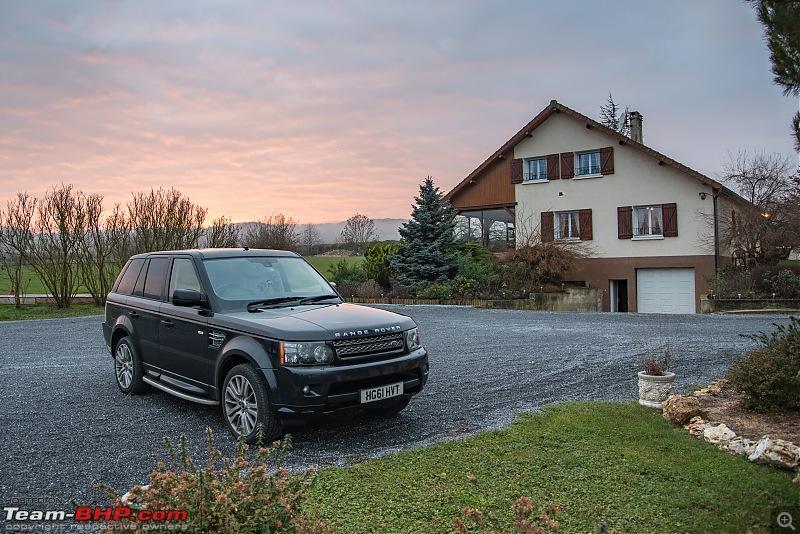 White Alps to the Blue Mediterranean in a Range Rover Sport-dsc_99411.jpg