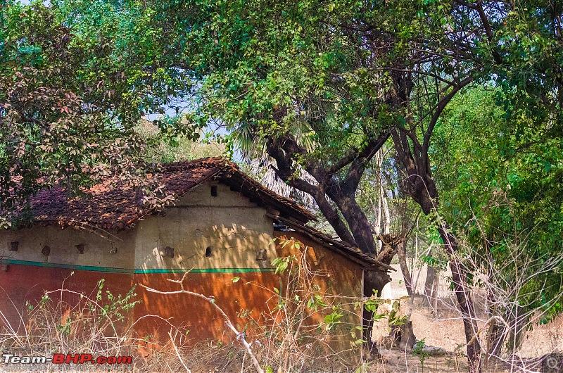 Weekend Trip to Asanboni & Ghatshila-_dsc1210.jpg