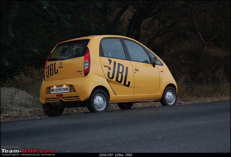 YetiBlog� -  The Yeti�, Normally_Crazy and The Tata Nano drive to Delhi!-dsc_3403_l.jpg
