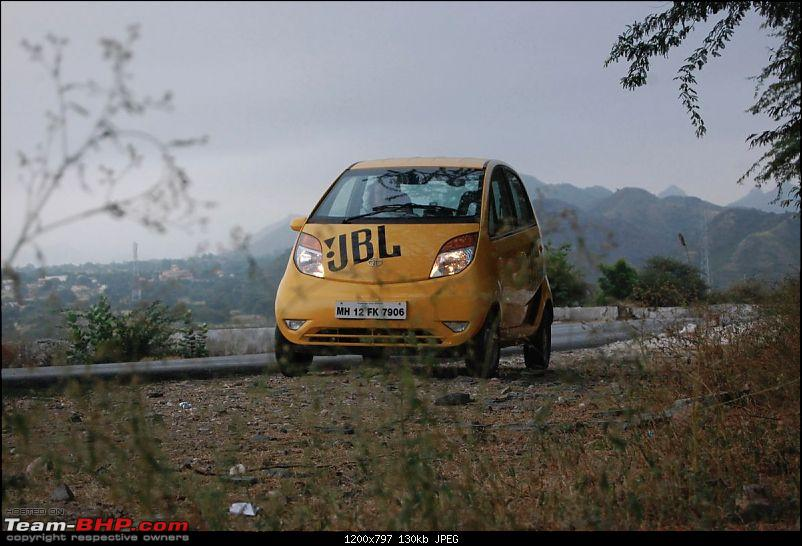 YetiBlog� -  The Yeti�, Normally_Crazy and The Tata Nano drive to Delhi!-dsc_3406_l.jpg