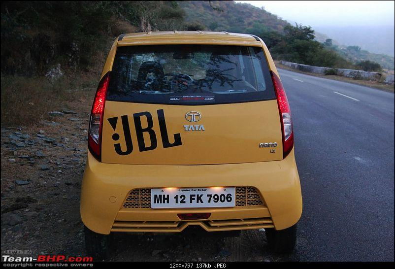 YetiBlog� -  The Yeti�, Normally_Crazy and The Tata Nano drive to Delhi!-dsc_3411_l.jpg