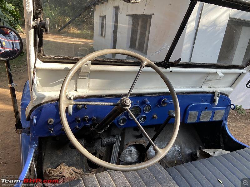 Of Long Drives and Jingle Bells at Jharkhand!-img_0745.jpg