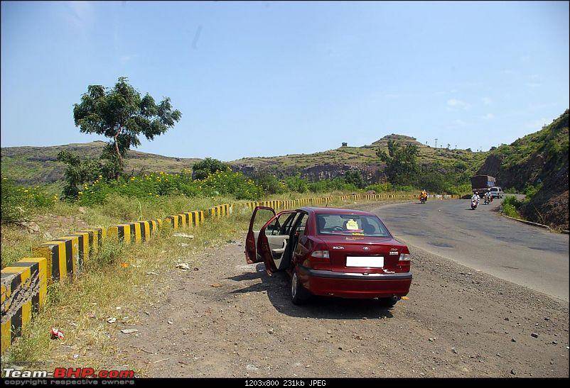 Magnificent Maharashtra - The Mahalog!-dive-ghat-2.jpg