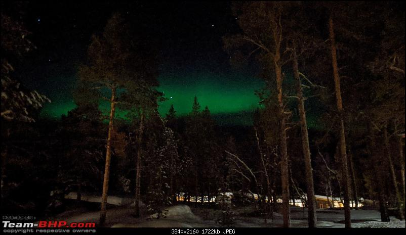 Let there be lights! Aurora hunting in Finland-img_20200219_201543.jpg