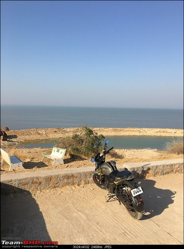 Ride to the Rann - A Vagabond's tale-img_6741.jpg