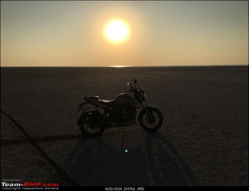 Ride to the Rann - A Vagabond's tale-img_6744.jpg