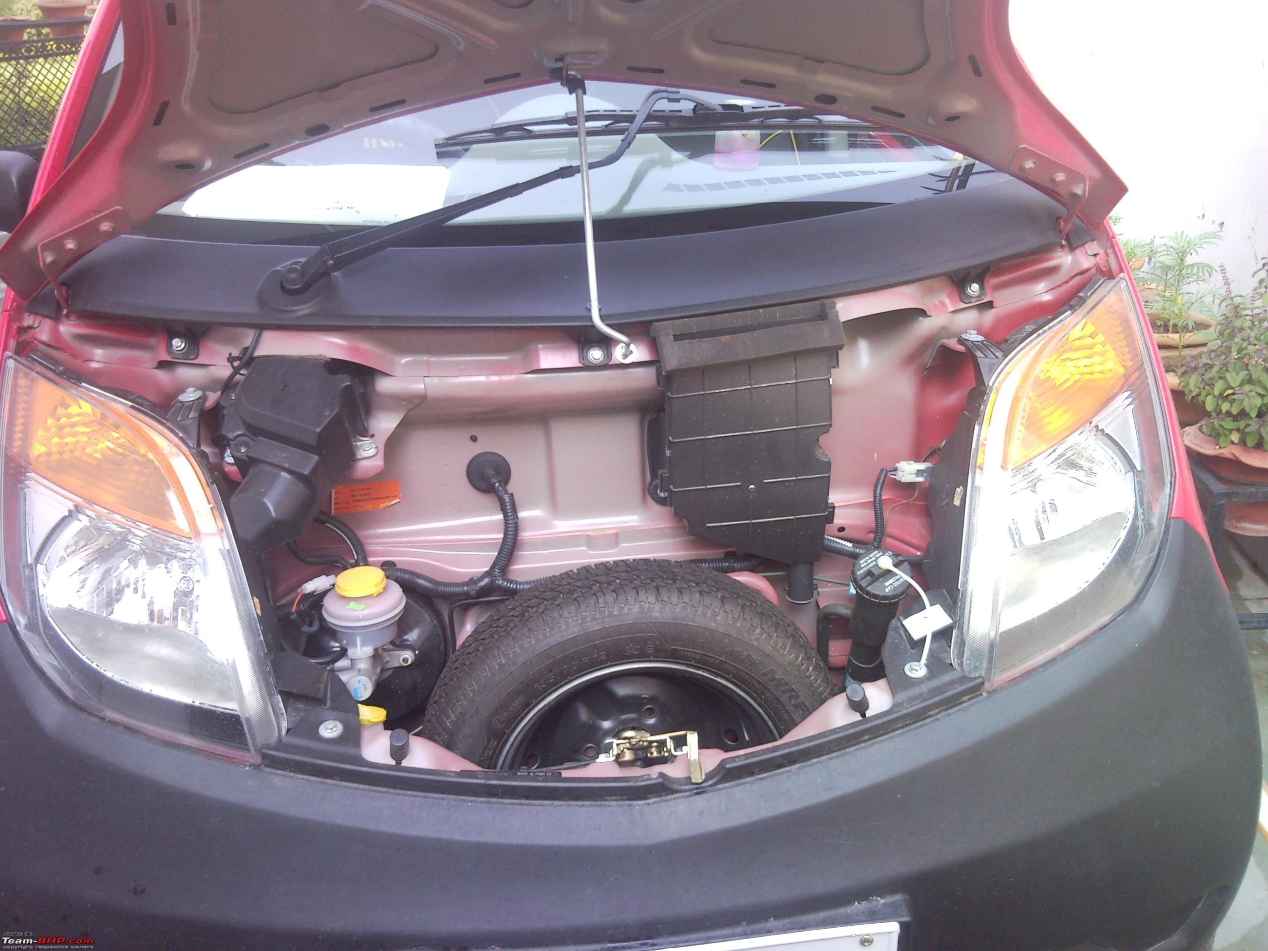 212808d1256029532 yetiblog yeti normally_crazy tata nano drive delhi copy snc00148 yetiblog� the yeti�, normally_crazy and the tata nano drive to tata nano fuse box location at reclaimingppi.co