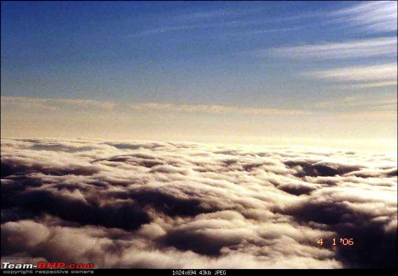 An incredible road trip to Velankanni, Kodaikanal and Ooty-walk-clouds-2.jpg