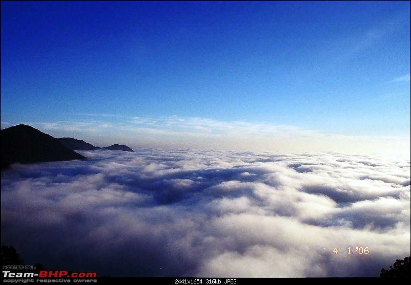 An incredible road trip to Velankanni, Kodaikanal and Ooty-walk-clouds-10.jpg