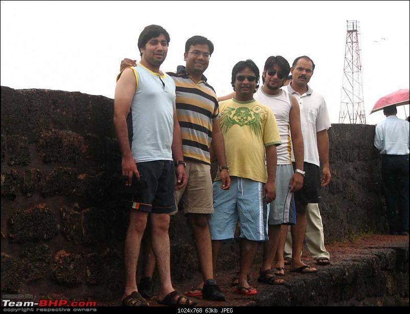 Trip De Goa - Rain, More Rain-day-2-fort-aguada-11.jpg