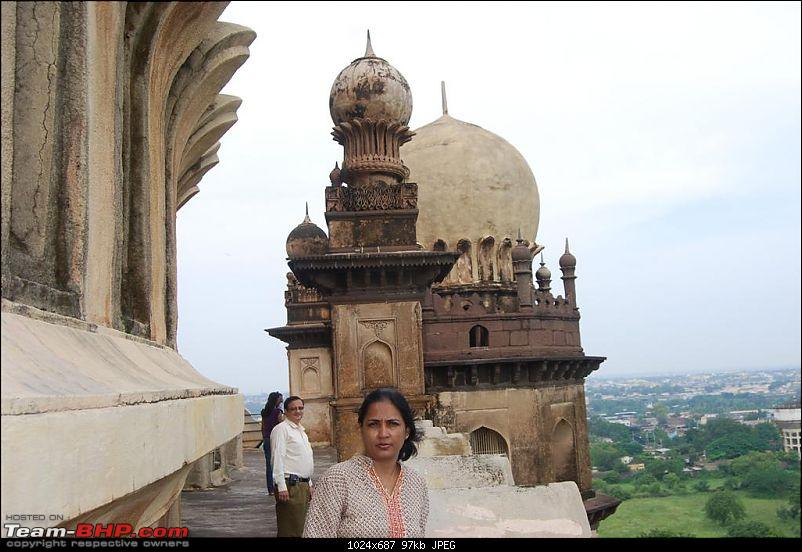 From Humming @ Hampi to Jogging at Jog to going Gaga over Goa to ambling over Amboli-goa-trip-227-large.jpg