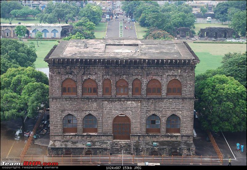 From Humming @ Hampi to Jogging at Jog to going Gaga over Goa to ambling over Amboli-goa-trip-252-large.jpg