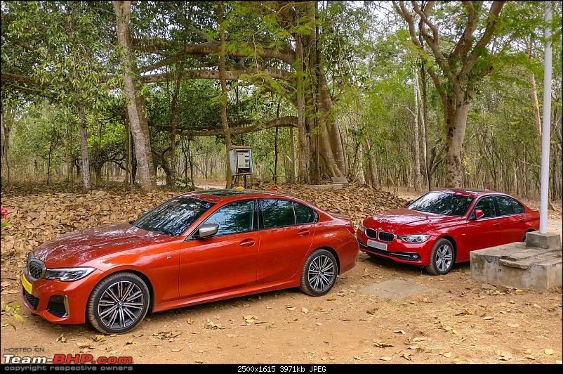 Cars, Wildlife and Photography Lessons at Kabini-img_20210328_120748.jpg