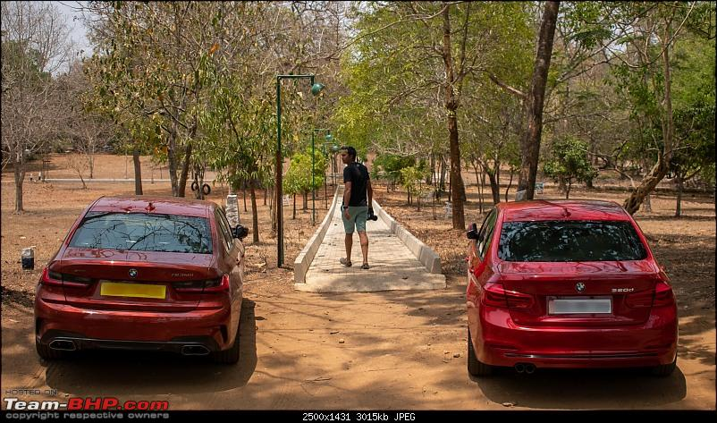 Cars, Wildlife and Photography Lessons at Kabini-dsc_2470.jpg