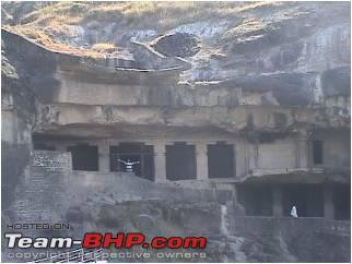 Name:  Ajanta 1.jpg Views: 1104 Size:  14.2 KB