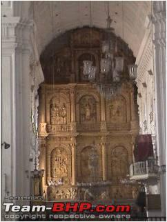 Name:  Church Door.jpg
