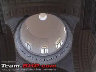 Name:  Dome.jpg Views: 1083 Size:  11.4 KB