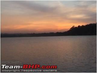 Name:  Lake.jpg Views: 1116 Size:  8.6 KB