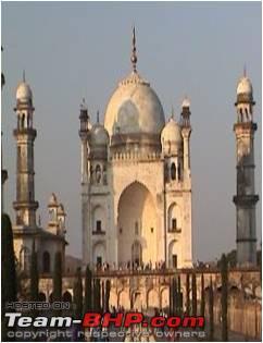 Name:  Taj.jpg Views: 1151 Size:  13.5 KB