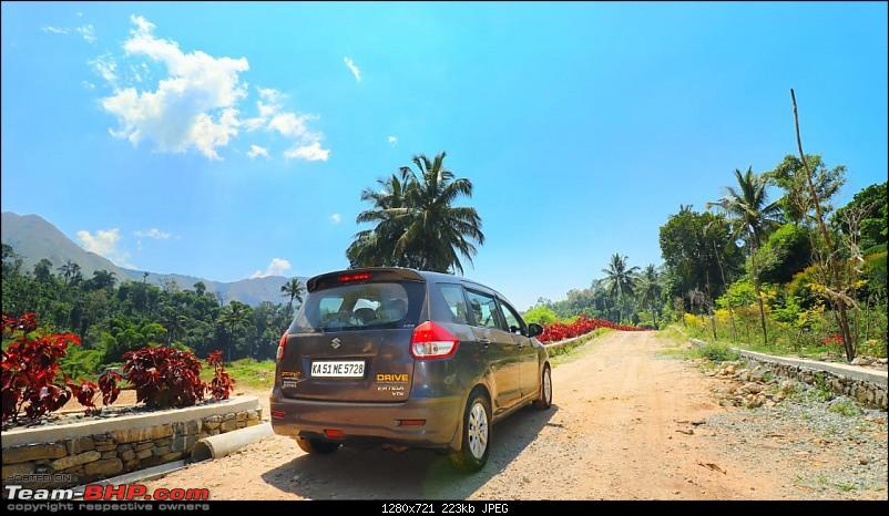Quick weekend getaway to the Western Ghats-13-check-out-2.jpg