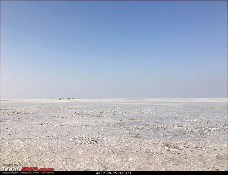 Ride to the Rann - A Vagabond's tale-img_6822.jpg
