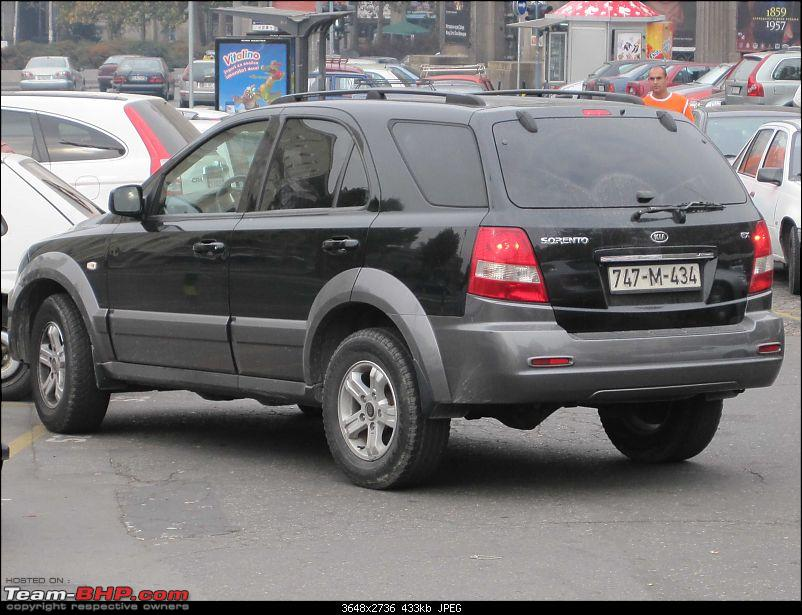 The Serbian car scene - You have it all here.-img_0179.jpg