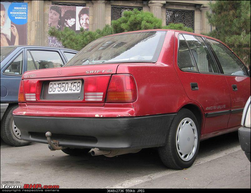 The Serbian car scene - You have it all here.-img_0187.jpg
