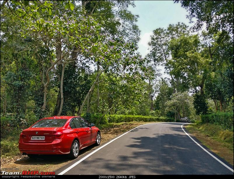 Friends, Cars and an Idyllic Weekend in Coorg-img_20210417_130808.jpg