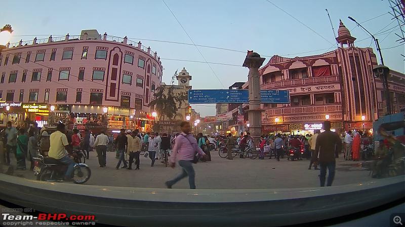 Lost in Varanasi - An Innova Crysta Venture-25.-godowlia-more-finally.png