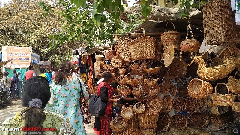 Lost in Varanasi - An Innova Crysta Venture-10.6.-shopping-2.jpg