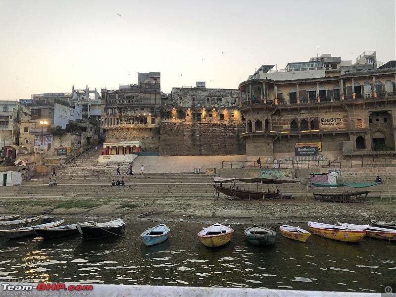 Lost in Varanasi - An Innova Crysta Venture-19.-slow-evening-ghat.jpeg