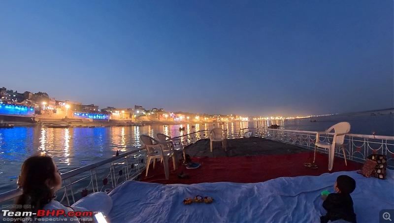 Lost in Varanasi - An Innova Crysta Venture-20.-bajra-tour.jpeg