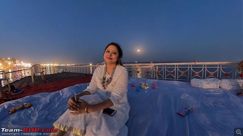 Lost in Varanasi - An Innova Crysta Venture-21.jpg