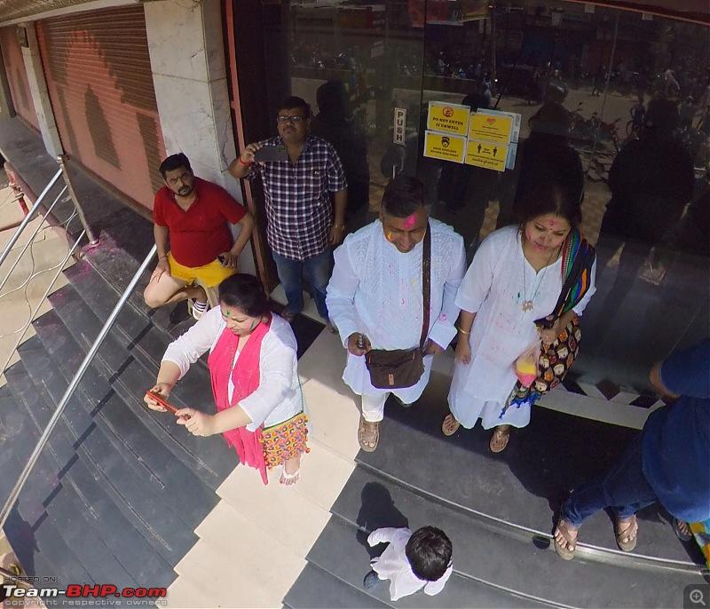 Lost in Varanasi - An Innova Crysta Venture-03.-came-out.jpeg