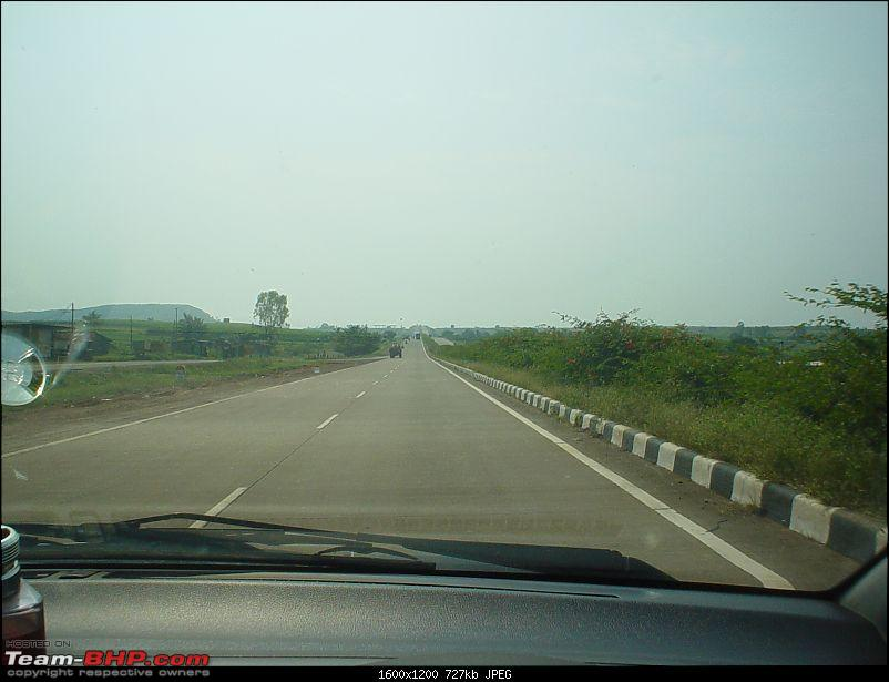 Pune - Goa - Pune : My first Travelogue-dsc00310.jpg