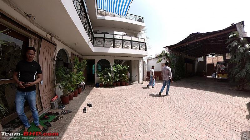 Lost in Varanasi - An Innova Crysta Venture-14.jpeg