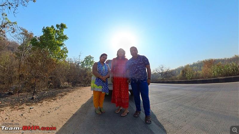Lost in Varanasi - An Innova Crysta Venture-12.5-us.jpeg