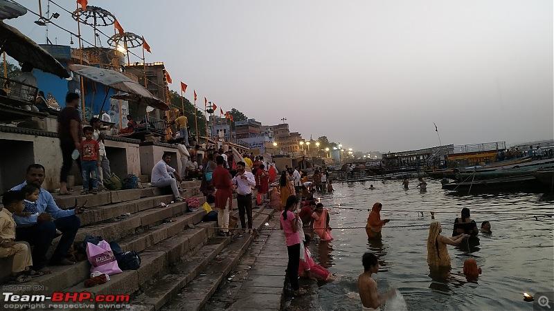 Lost in Varanasi - An Innova Crysta Venture-02-morning-snan.jpg