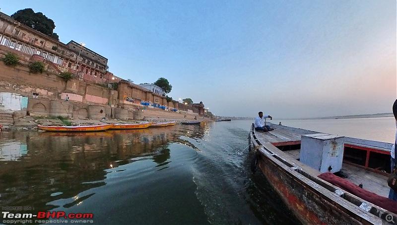 Lost in Varanasi - An Innova Crysta Venture-06.2.jpeg