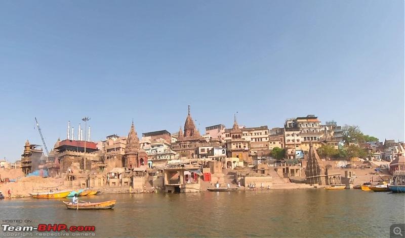 Lost in Varanasi - An Innova Crysta Venture-13.jpeg