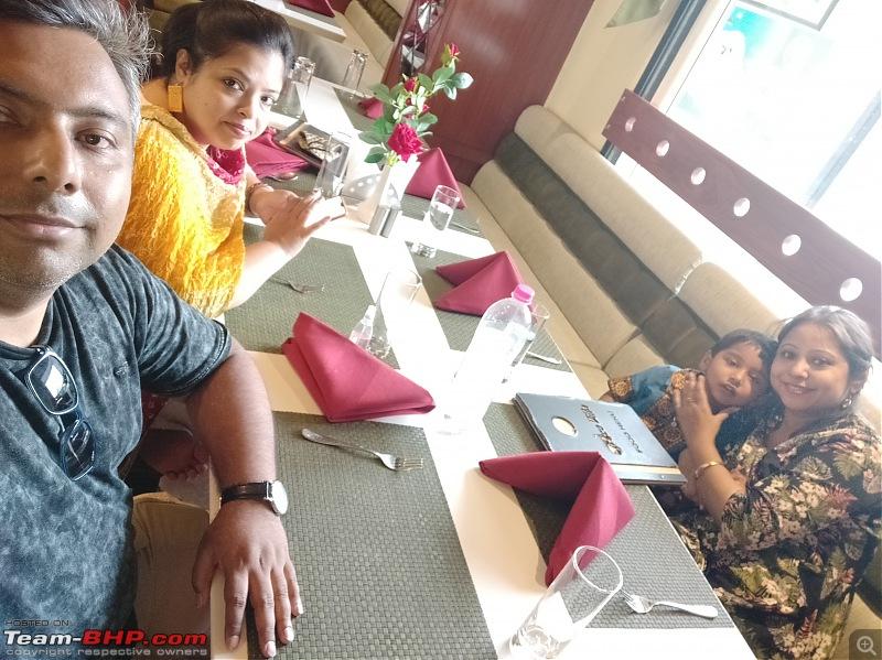 Lost in Varanasi - An Innova Crysta Venture-38-lunch.jpg