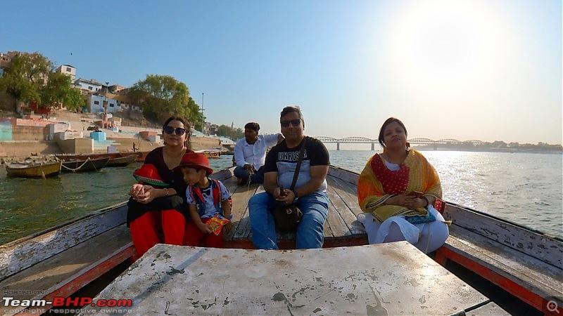 Lost in Varanasi - An Innova Crysta Venture-24.jpeg
