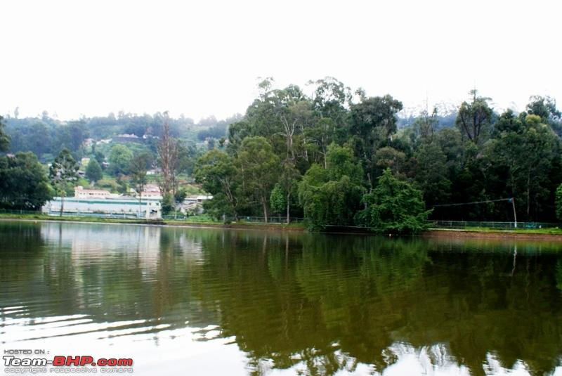 Name:  a Kodai Lake_ west end.JPG