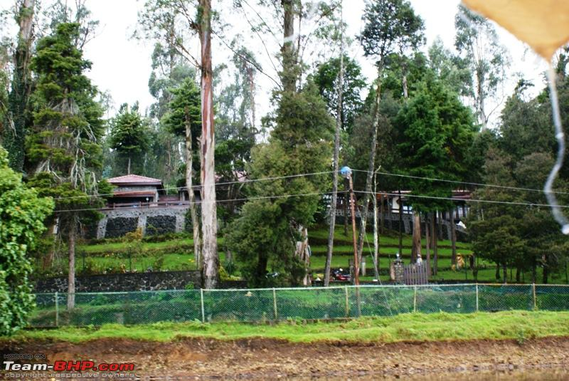 Name:  a Kodai Lake_a Bungalow being renovated_recently sold by another superstar_name starts with M.JPG