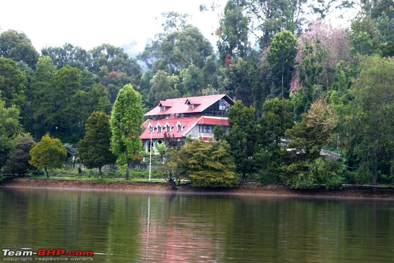 Name:  a Kodai Lake_Bungalow said to be owned by a superstar.JPG